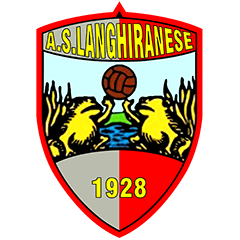 Langhiranese