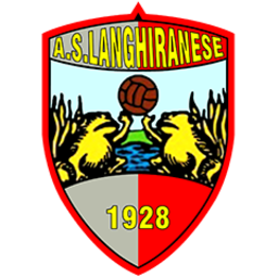 Langhiranese logo