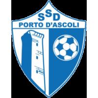 Porto D'Ascoli logo