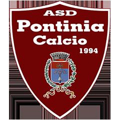 Pontinia