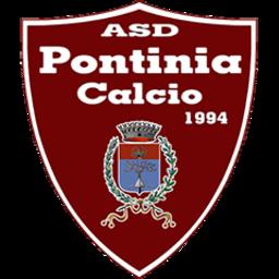 Pontinia logo