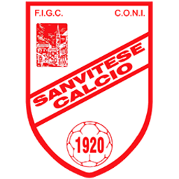 Sanvitese logo