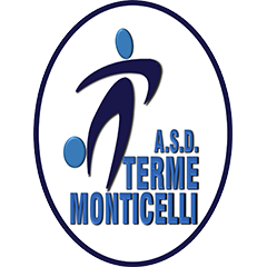 Terme Monticelli