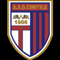 Cimitile logo