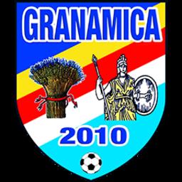 Granamica logo