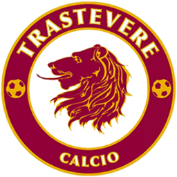 Trastevere logo