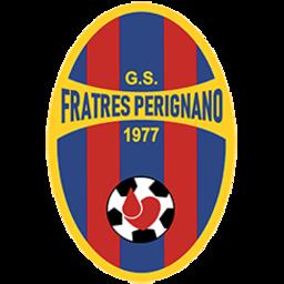 Fratres Perignano logo
