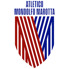 Atletico Mondolfomarotta