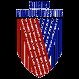 Atletico Mondolfomarotta logo