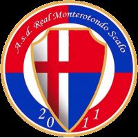 Real Monterotondo
