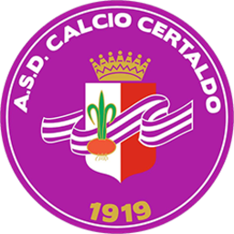 Certaldo logo