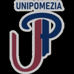 Unipomezia logo