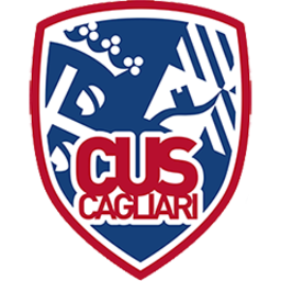 Cagliari Volley logo