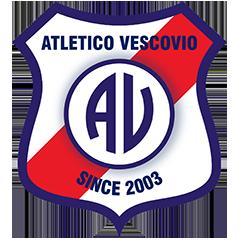 Atletico Vescovio