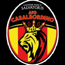 Casalbordino logo