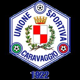 Caravaggio logo