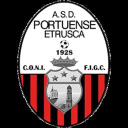 Portuense logo