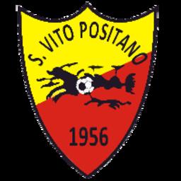 San Vito Positano logo