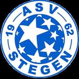 Stegen Stegona logo