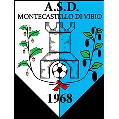Montecastello Vibio
