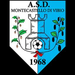 Montecastello Vibio logo