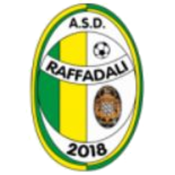 Raffadali logo