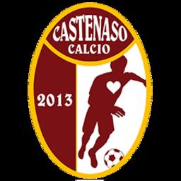 Castenaso logo