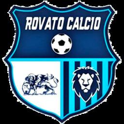 Rovato logo