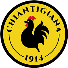 Chiantigiana