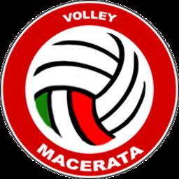 Paoloni Macerata logo