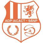 Iacact Perugia