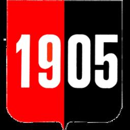 National Villadoro logo