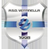 Ventinella