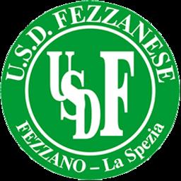 Fezzanese logo