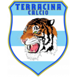 Terracina logo