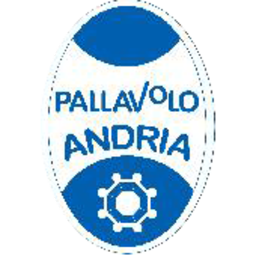 Fl. Andria logo