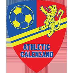 Athletic Calenzano
