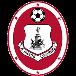 Armando Picchi logo