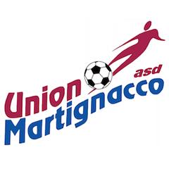 Union Martignacco