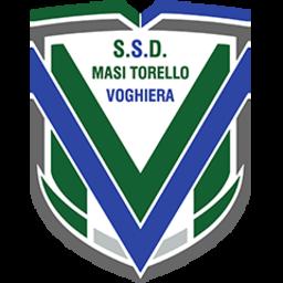 Masi-Voghiera logo