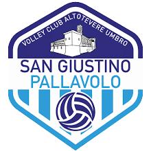 Ermgroup S.Giustino