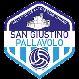 Ermgroup S.Giustino logo