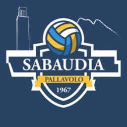 Sabaudia logo