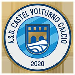 Castelvolturno