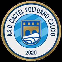 Castelvolturno logo