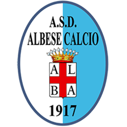 Albese Calcio logo
