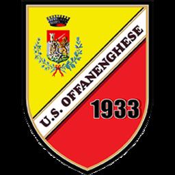 Offanenghese logo