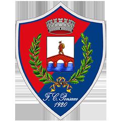 Ponsacco