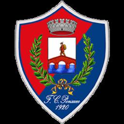 Ponsacco logo