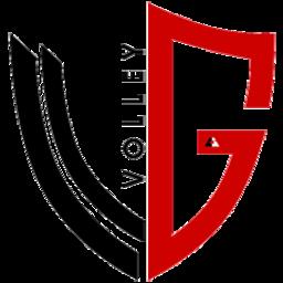 Melendugno logo